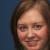 Аватар пользователя Lisa Rex